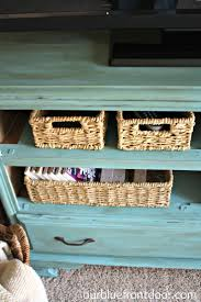 Upcycled Furniture Designs Diy by 17 Best Tea Chest Images On Pinterest Pallets Chest Drawers And