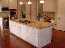 cabinet stunning build garage cabinets diy garage shelves for