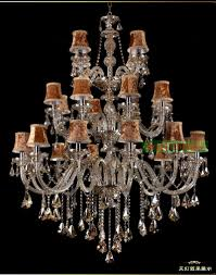 pink chandelier crystals chandelier iron chandelier pink chandelier orb crystal