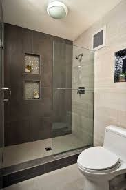 bathroom ideas shower only bathroom ideas great references huca bath small master bathroom