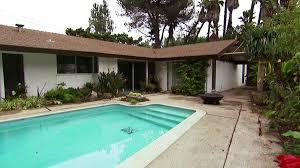 jamie durie u0027s backyard video hgtv