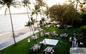 mexico wedding venues best wedding venues in vallarta tips by top wedding