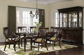 Los Angeles Furniture Online Commerce CA  YPcom - Dining room tables los angeles