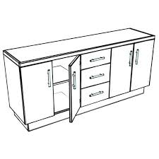 how to make storage cabinets how to build diy garage cabinets and drawers thediyplan
