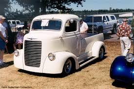 1946 dodge truck parts earthman s actual ratrod foto thread page 66 rat rods rule