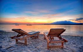 destination paradise gili islands indonesia indonesia u0027d