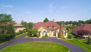 homes for sale in schererville in
