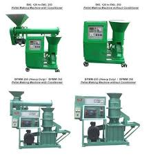 Wood Pellet Machines South Africa by Pellet Making Machine Animal Feed Pellets Making Machine