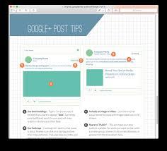 google calendar wplook documentation website template free dow