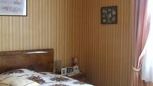 chambre des m iers du var removerinos com chambre inspirational chambre d hotes gruissan