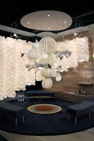 32 best lzf u2014 ivory white images on pinterest commercial design