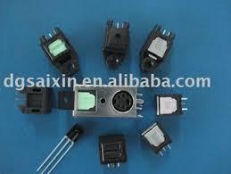 set top box fiber optic buy set top box fiber optic set top box