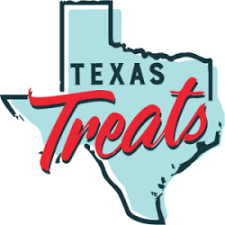 Austin Gift Baskets Texas Gift Ideas Your One Stop Shop For All Things Texas Texas