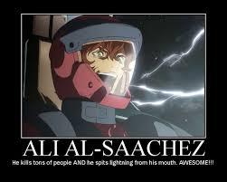 Bright Slap Meme - random mecha anime image thread mk viii page 10 mecha talk