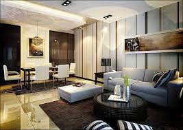 Best Interior Designer Software by Interior Construction Bathroom Breathtaking Wallpaper New Home