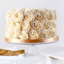 16 elegant classic wedding cakes 19510 wedding ideas