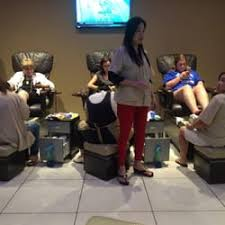 vo u0027s nails 13 photos u0026 23 reviews nail salons 5040 sanderlin