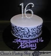 brooklyn birthday cakes brooklyn custom fondant cakes page 49