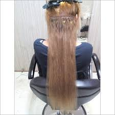how much are extensions how much do permanent hair extensions cost prices of remy hair