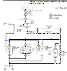 2008 nissan altima stereo wiring diagram gandul 45 77 79 119 on