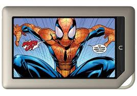 Nook Tablet Barnes And Noble Barnes U0026 Noble Trims Price Of Nook Color To 139 Nook Tablet To
