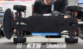 formula mazda chassis euro touring series racing