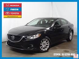 mazda 6 or mazda 3 2014 mazda6 humans are capable of building beatiful things