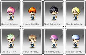 best vip hair cut maplestory mary kate and ashley hairstyles hair is our crown