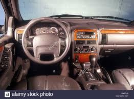 cars jeep grand cherokee car chrysler jeep grand cherokee 3 1 td cross country vehicle