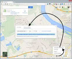 Giigle Maps Google Maps Responsive In Wordpress Einbinden Wp Guru Net