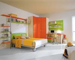 décoration chambre à coucher enfant 282 photo deco maison idées