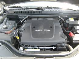 turbo jeep srt8 this 3 0l ecodiesel engine is everywhere morris 4x4 center blog
