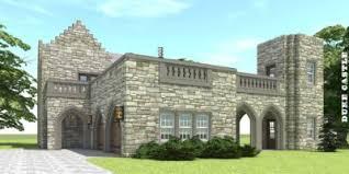 mansion floor plans castle castle house plans tyree house plans