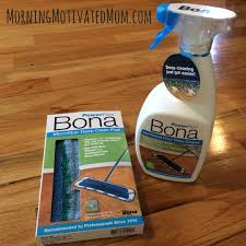 Can You Use Bona Hardwood Floor Polish On Laminate How To Clean Your Hardwood Floors With The Bona Powerplus System