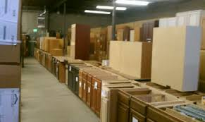 Used Kitchen Cabinets Ebay Kitchen Modest Kitchen Cabinet Warehouse Intended For And Decor