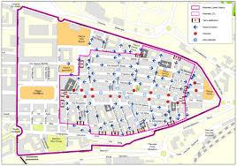 Orvieto Italy Map by Gallipoli Ar