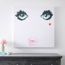 Canvas Home Decor 73 Best Isabella Rose Taylor X Pbteen Images On Pinterest