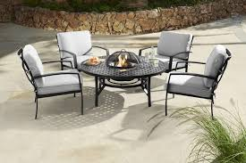 Clearance Patio Dining Set Used Pit Craigslist Set Clearance Outdoor Dining Table With