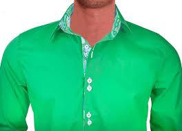 mens designer dress shirt energy u2013 designer mens dress shirts