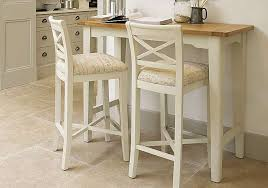 table with 2 stools cool arles bar table and 2 stools furniture village of tables