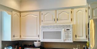 Refinish Kitchen Cabinets White White Kitchen Cabinets Refinishing After Oak Cabinets And