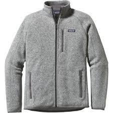 men u0027s clothing backcountry com