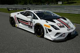 lamborghini race car lamborghini beverly and global motorsports take