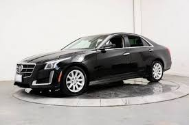 2014 cadillac cts for sale used 2014 cadillac cts for sale frisco tx