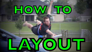 layout ultimate 2006 how to layout in ultimate frisbee brodie smith youtube