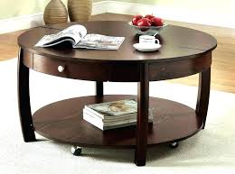 bedside table amazon cool bedside tables cream side table full size of coffee sensational