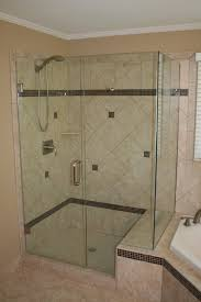 Small Shower Stall by Design And Manufacture Bathroom Shower Stalls Corner For Small