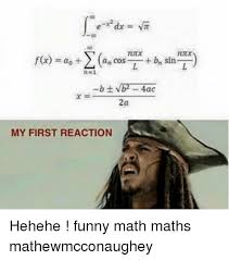 Funny Math Memes - 25 best memes about funny math puns funny math puns memes