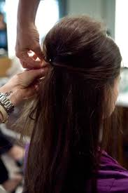 how to make bridal hairstyle best 25 bouffant hairstyles ideas on pinterest 60s hair 60s
