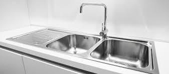 norme robinet gaz cuisine choisir robinet de cuisine outiz le
